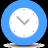 AlarmPad Alarm Clock Pro 1.9.0 for Android +4.0