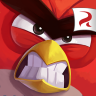 Angry Birds 2 2.5.0 for Android +4.0