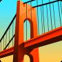 Goat Simulator Full 1.3.2 for Android +4.0.3
