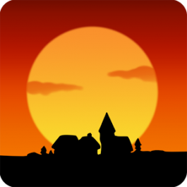 Catan 4.2.1 DLC Unlocked for Android +1.6
