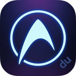 DU Speed Booster and Cache Cleaner 2.9.5.1 for Android +2.3