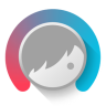 Facetune 1.1.0 for Android +4.1 - ROOT