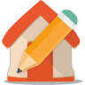 Floor Plan Creator Full 2.7.4 for Android +2.3.3