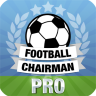 Football Chairman 1.1.1 for Android +3.0