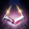 Geometry Wars 3 Dimensions 1.0.0 b.41 for Android +4.0
