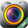 High-Speed Camera (GIF,Burst) 3.1.1 for Android +2.3