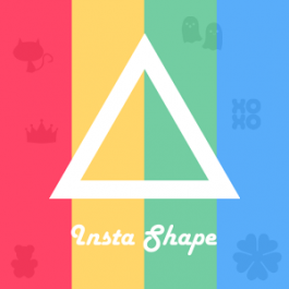 Insta Shape Pro 1.2.8 for Android +2.2