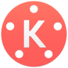 KineMaster Pro Video Editor Full 3.2.0.7275 for Android +4.1