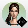 Lara Croft GO 1.0.48285 for Android +4.1