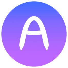 Launcher AFast - Cool Launcher PRIME 3.51 for Android +4.0