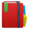 LectureNotes 2.6.19 for Android +3.0