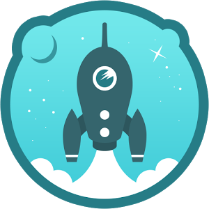 Lets Go Rocket 1.05 for Android +4.1