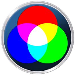 Light Manager Pro 9.1 for Android +2.1