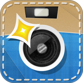 Magic Hour Photo Editor 1.4.5 for Android +2.1