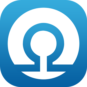 MicroCoil Pro Calc 8.2 for Android +2.3