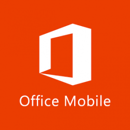Microsoft Office Mobile 15.0.4806.2000 for Android +4.0