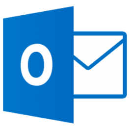 Microsoft Outlook 2.0.39 for Android +4.0