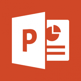 Microsoft PowerPoint 16.0.6701.1004 for Android +4.4
