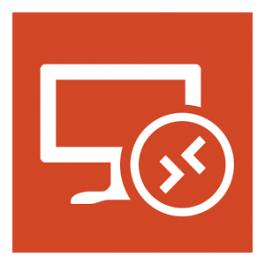 Microsoft Remote Desktop 8.1.28.2 for Android +4.0.3