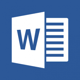Microsoft Word 16.0.6701.1004 for Android +4.4