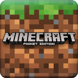 Minecraft Pocket Edition Unlocked 0.14.0 build 7 for Android +2.3