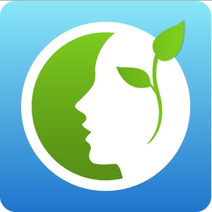 NeuroNation - brain training 2.5.15 for Android +2.3