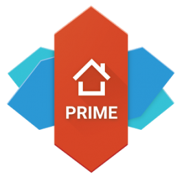 Nova Launcher Prime 4.2.2 for Android +4.1