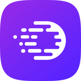 Omni Swipe 2.24 for Android +4.0