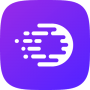 LED Blinker Notifications 6.9.8 Pro for Android +2.2