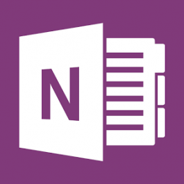 OneNote 16.0.6568.1559 for Android +4.1
