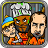 Prison Life RPG 1.4.0 for Android +2.3.3