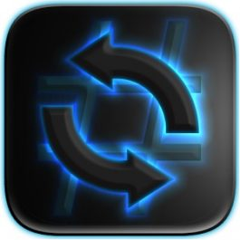 Root Cleaner 5.2.2 for Android +0.3