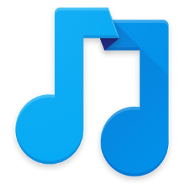 Shuttle Music Player 1.5.11 for Android +2.3