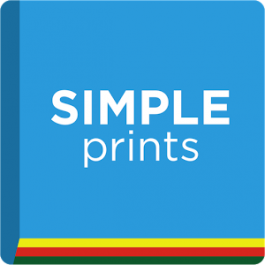 Simple Prints Photo Books 1.6.0 for Android +4.0.3