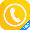 Smart Auto Call Recorder Pro 1.1.9 for Android +2.3