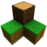Survivalcraft 1.29.15.0 + [God Mod] for Android +2.2