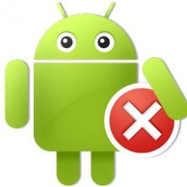 Task Manager Pro (Task Killer) 2.2.3 for Android +1.6