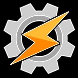 Tasker 4.8 u1 for Android +4.0