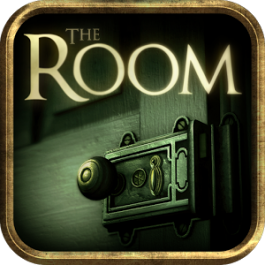 The Room Two 1.06 for Android +2.0.1