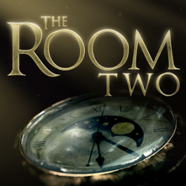 The Room Two 1.06 for Android +2.3