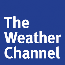 The Weather Channel 6.0.0 for Android +4.0