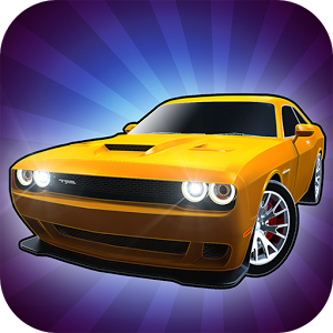 Traffic Nation Street Drivers 1.92 for Android +2.3