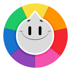 Trivia Crack Ad free 2.7.3 for Android +2.3.3