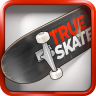 True Skate 1.3.22 for Android +2.3