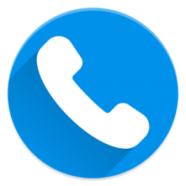 Truedialer Phone and Contacts 3.64 build 106 for Android +4.0