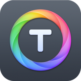 Turbo Launcher EX 1.9.10 for Android +2.2