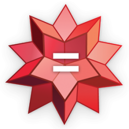 WolframAlpha 1.3.0.5326588 Patched for Android +2.1