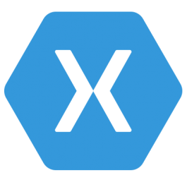Xamarin Visual Studio Enterprise 4.3.0.784 / 5.10 macOS