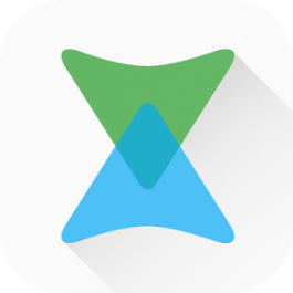Xender 3.1.0219 for Android +2.3