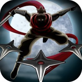 Yurei Ninja 1.31 for Android +3.0